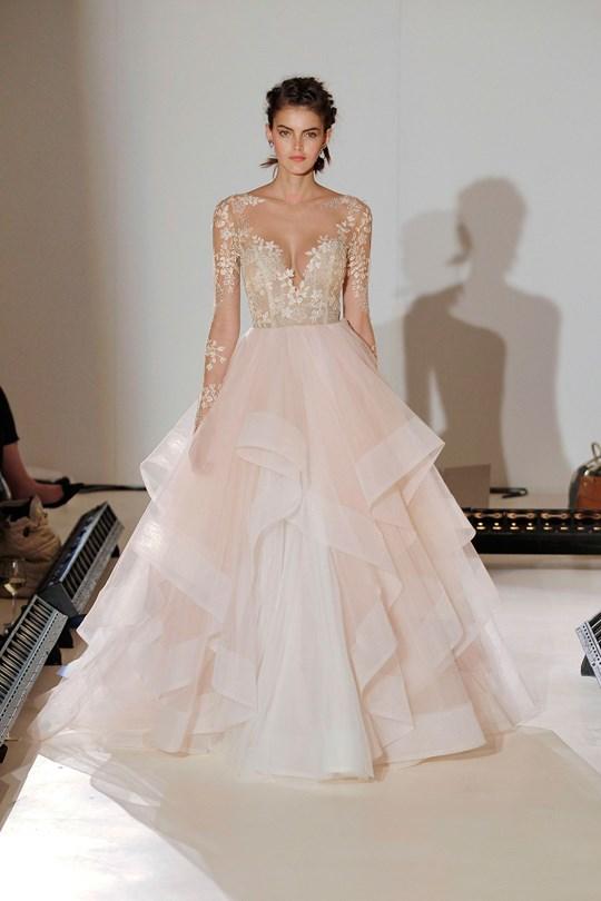vestido-noiva-pinterest-03-JLM Couture Hayley Paige