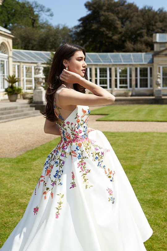 vestido-noiva-pinterest-04-Sassi Holford