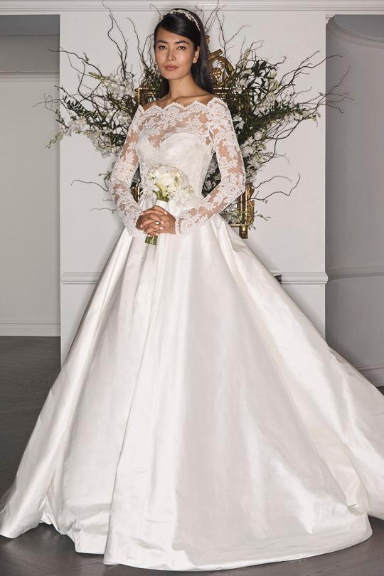 vestido-noiva-pinterest-11-Romona Keveza