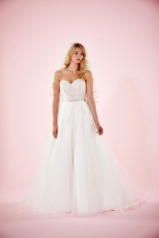 vestido-noiva-pinterest-12-Charlotte Balbier