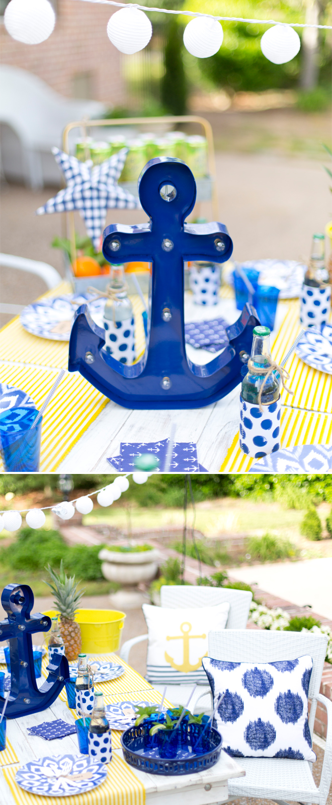 Pizzazzerie.com-Backyard-Nautical-Dinner-Party-5 (1)