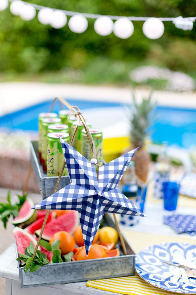 Pizzazzerie.com-Backyard-Nautical-Dinner-Party-8