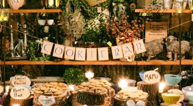 cookie-bar
