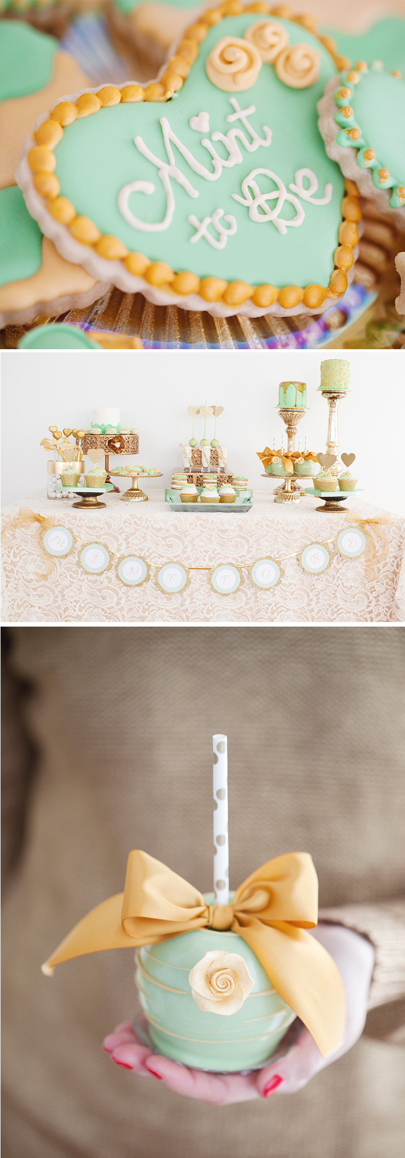mint-to-be-valentines-day-party-ideas-2