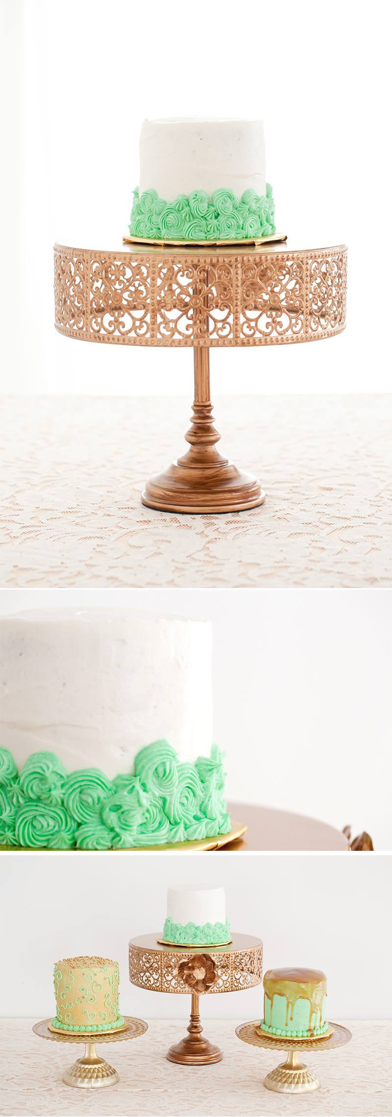 mint-to-be-valentines-day-party-ideas-3