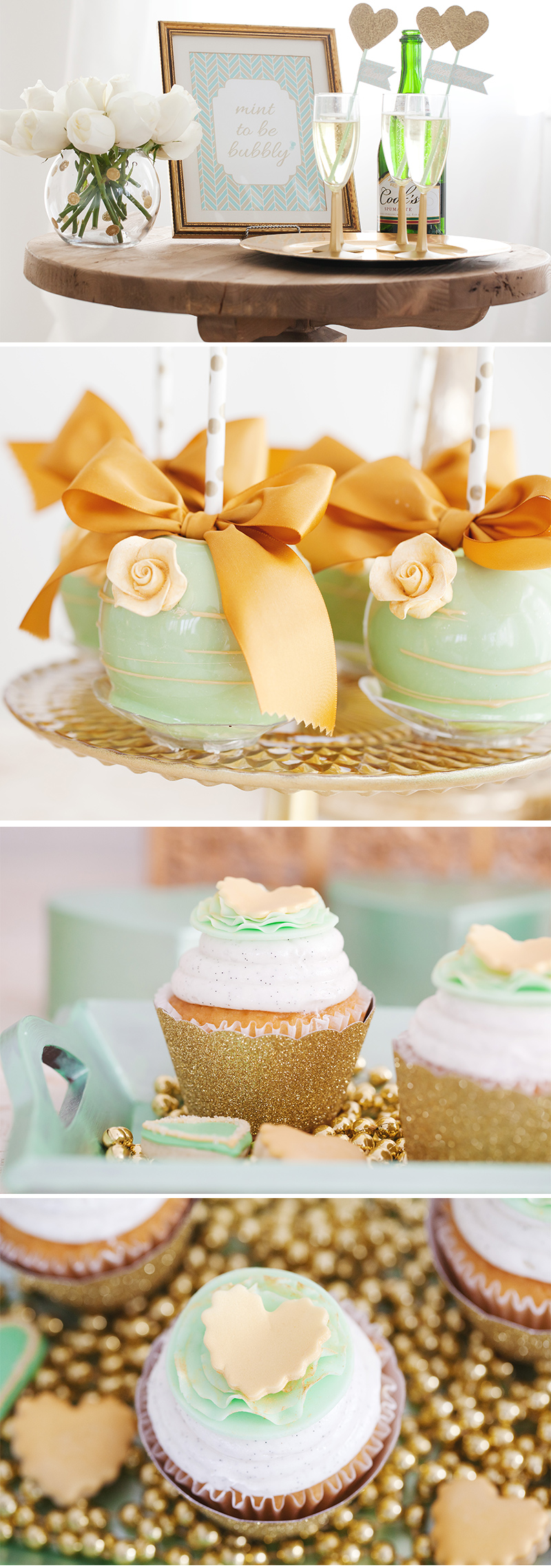 mint-to-be-valentines-day-party-ideas