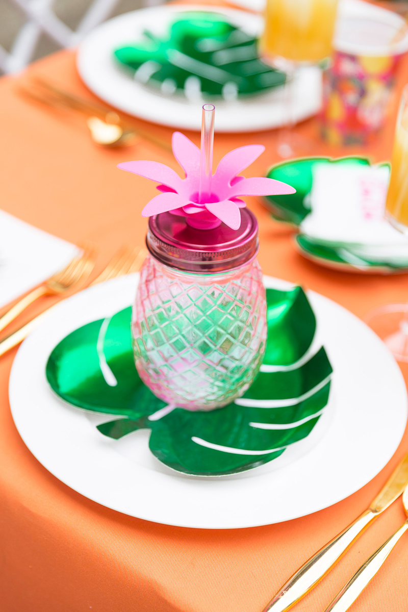 pink-orange-tropical-party-00