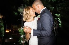 primeira-danca-noivos-casamento-2017