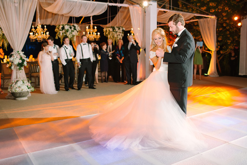 Os vídeos de dança em casamentos mais divertidos da internet