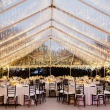 tenda-decoraao-casamento-ar-livre-fazenda-praia-16