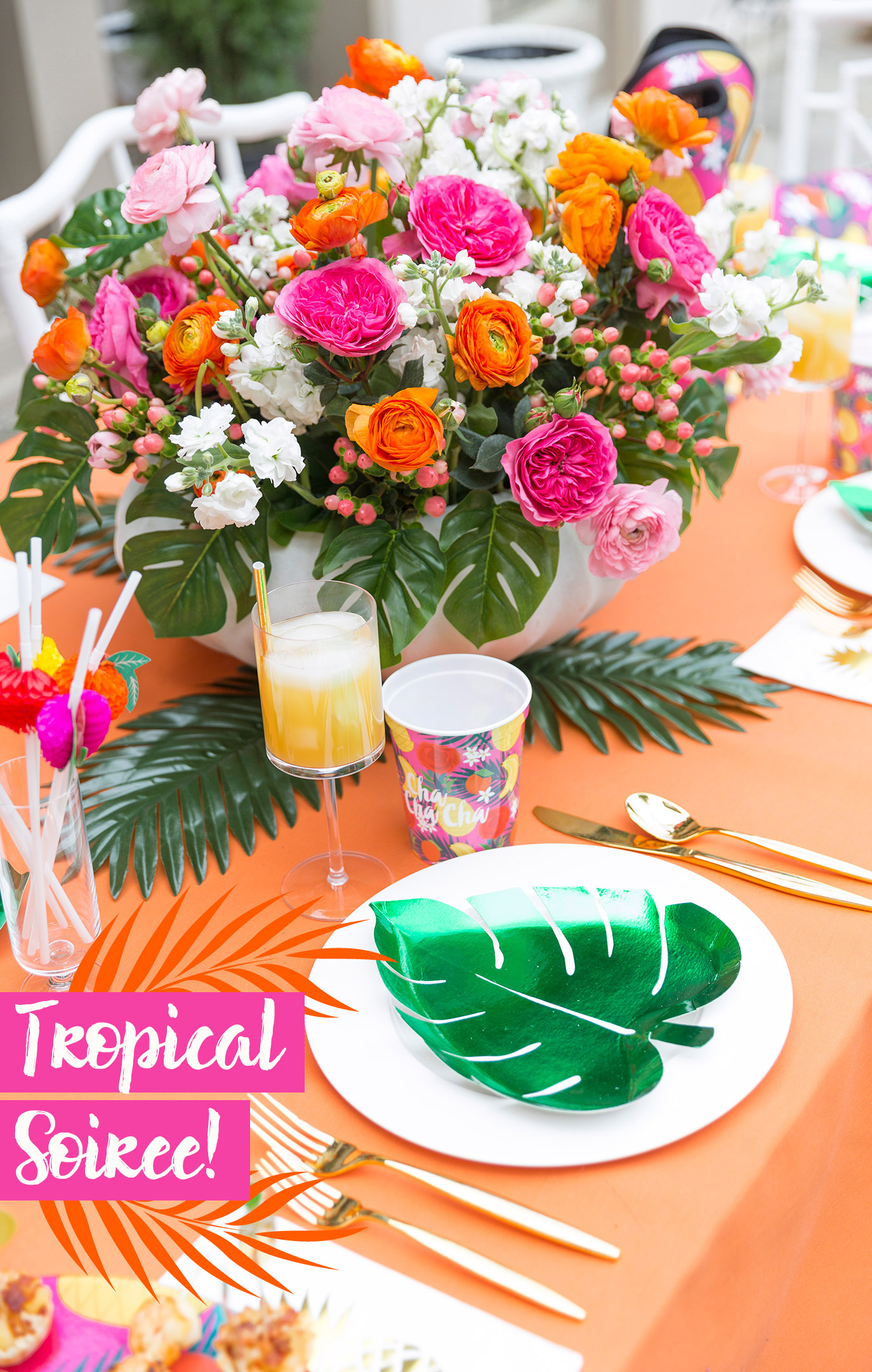 tropical-soiree-swoozies