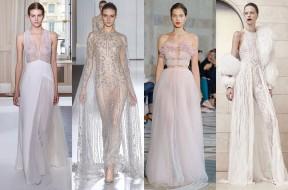 vestido-noiva-desfile-paris-Atelier-Versace-destaque