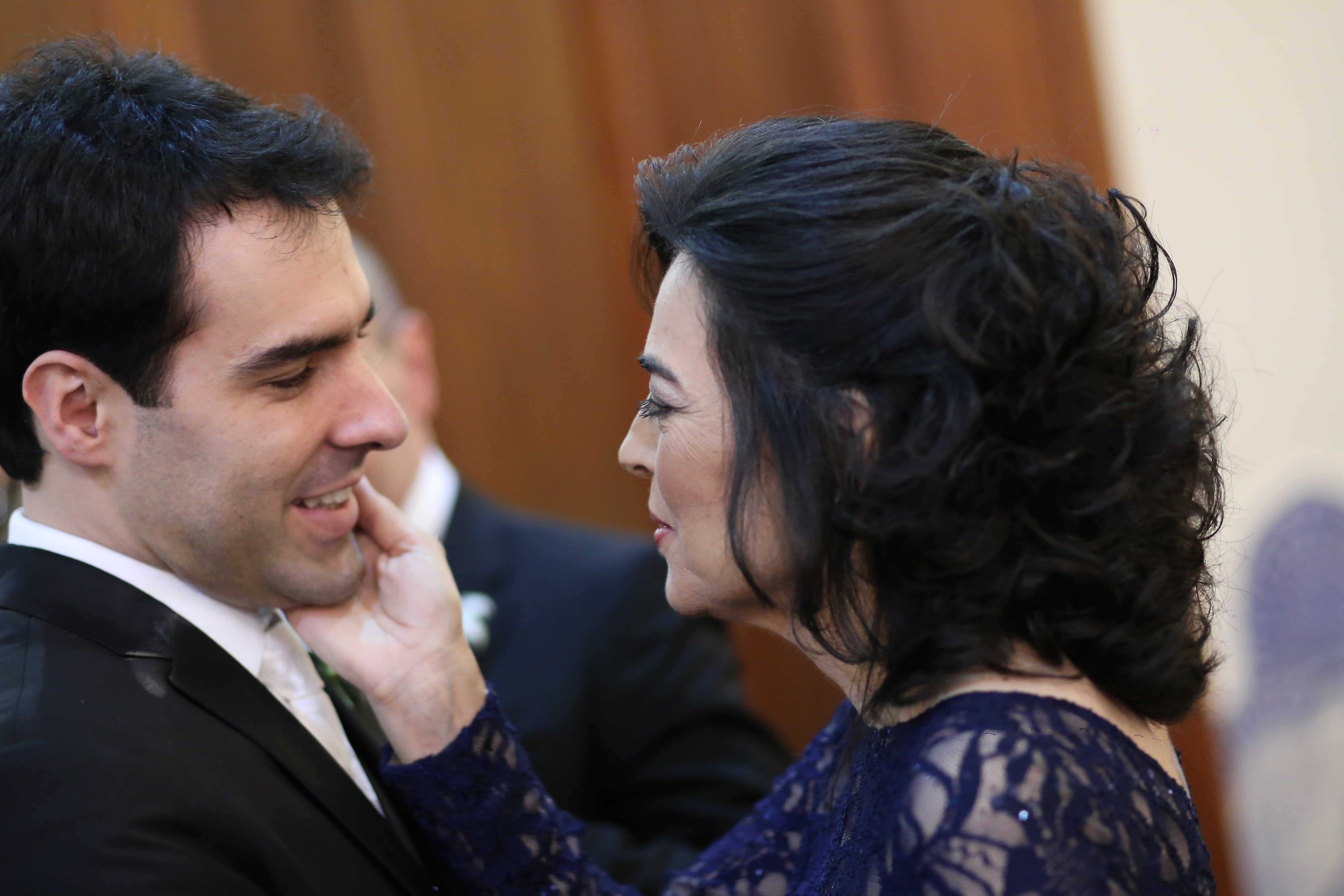 2129-Patricia e Rafael - 2016-08-20-min