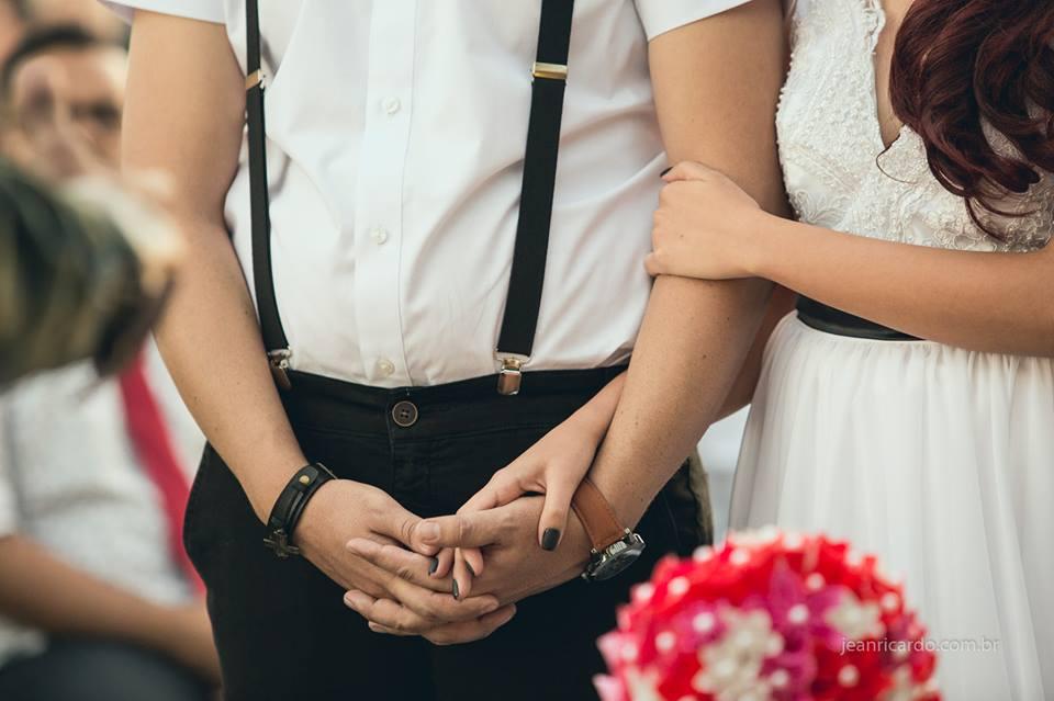 Como o Casar.com pode te ajudar neste momento de coronavírus?