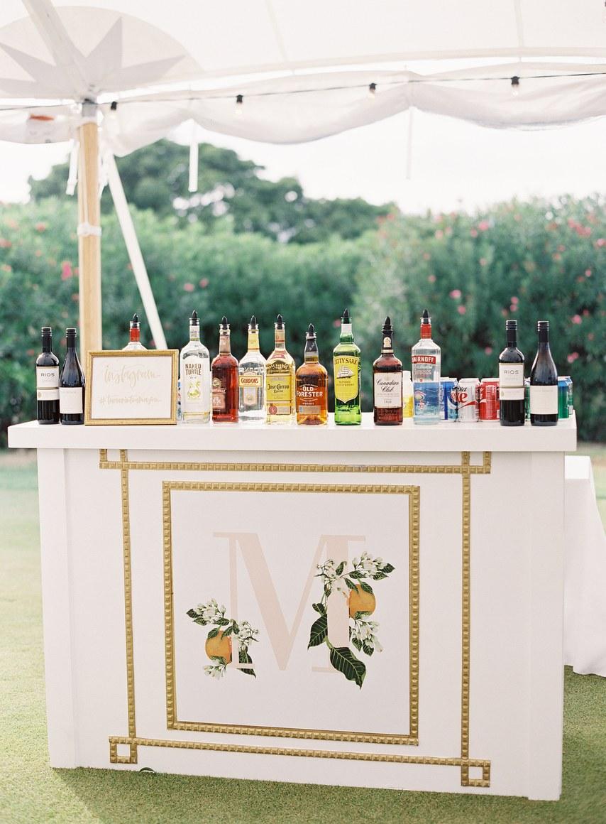 monograma-casamento-bar