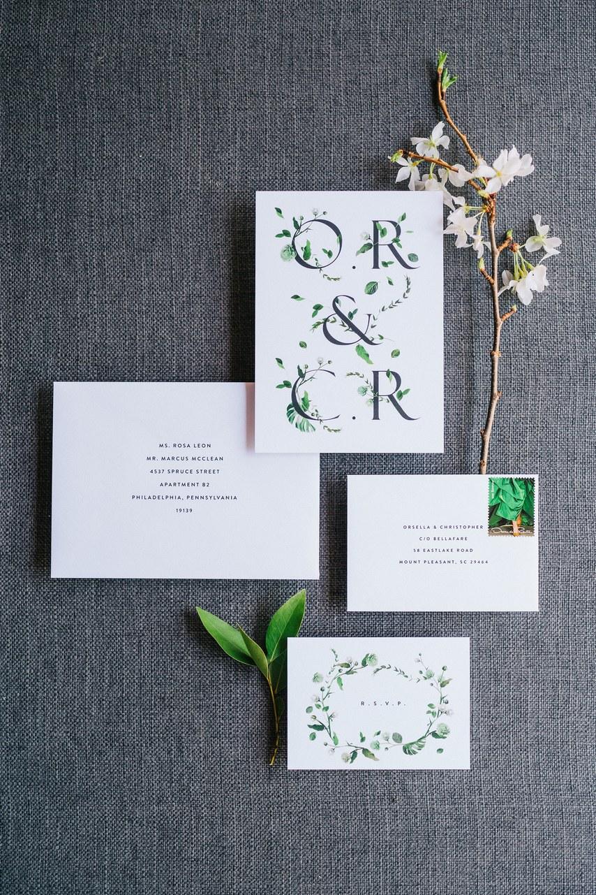 monograma-casamento-convite