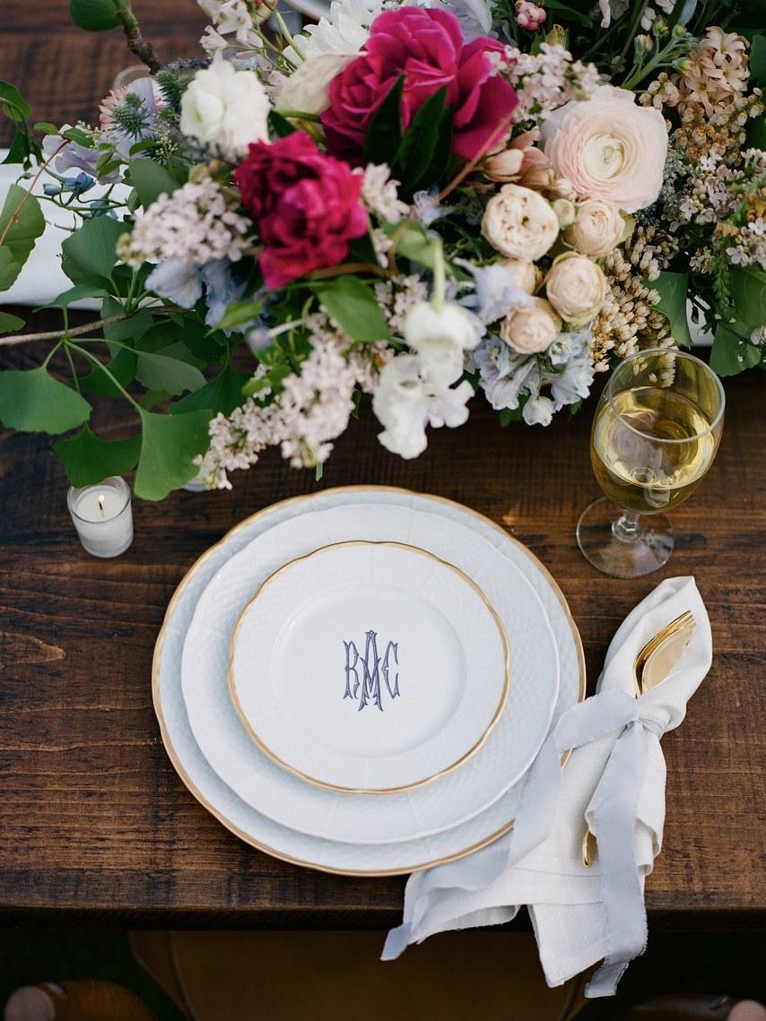 monograma-casamento-prato