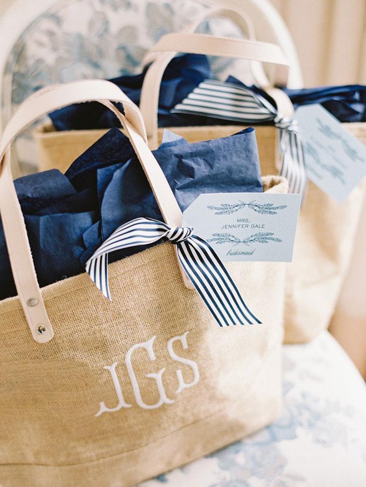 monograma-casamento-welcome-bag