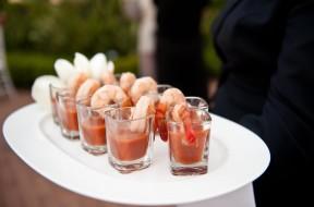 07_Fishman-Kaufman_Elizabeth Solano-shrimp cocktail