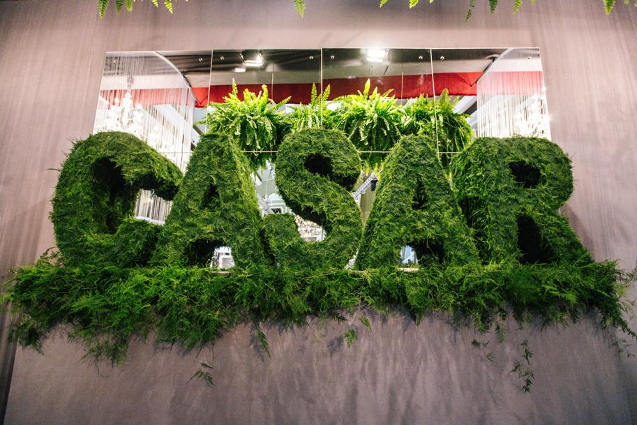 Noiva: Inscreva-se para visitar o CASAR Experience Porto Alegre 2017