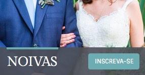 ingressos-noivas2