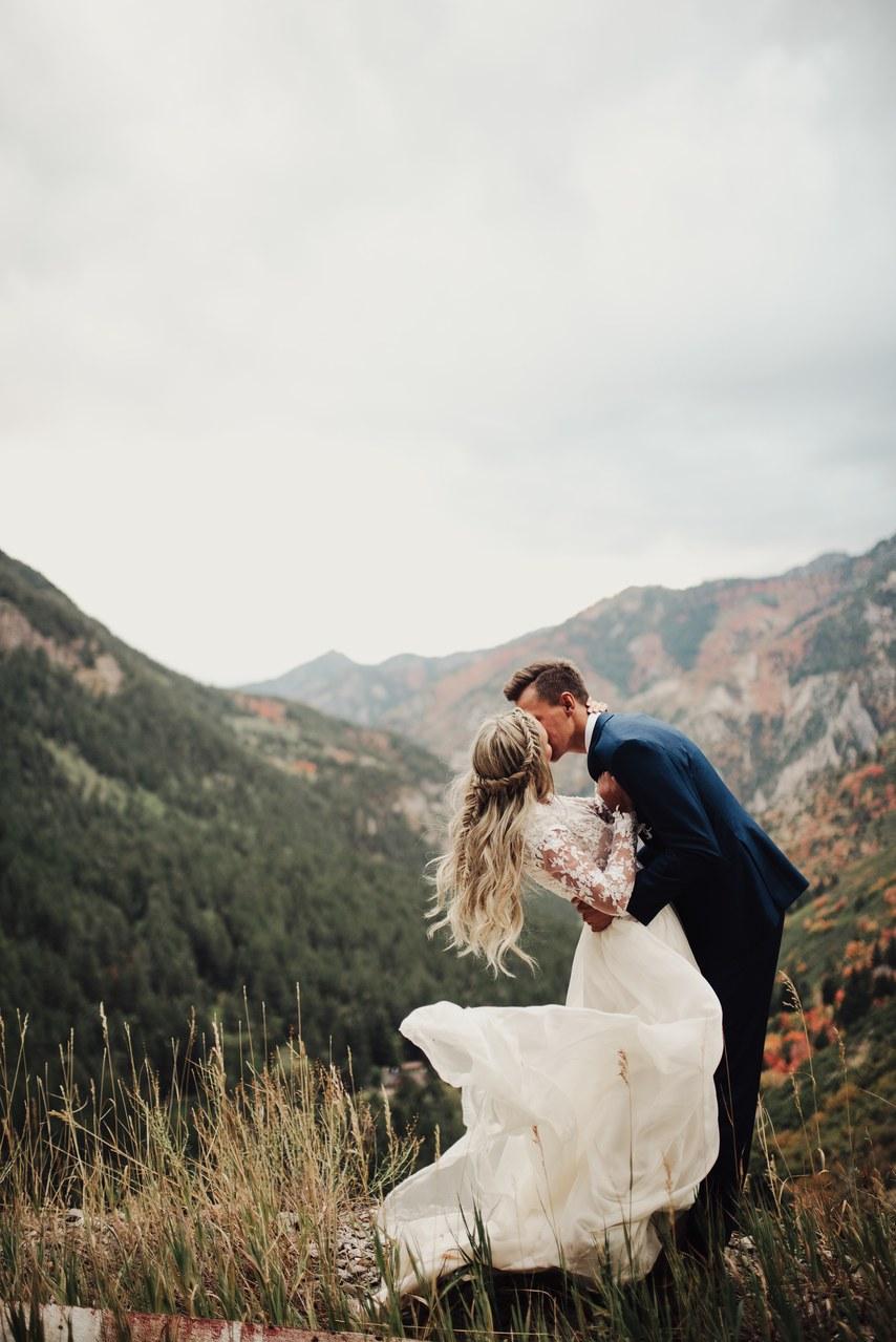 vestido-noiva-ar-livre