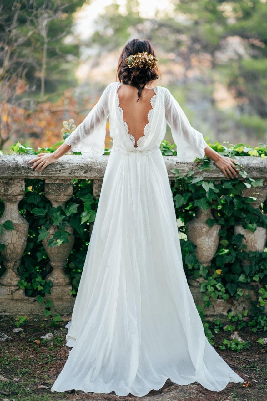 vestido-noiva-costas