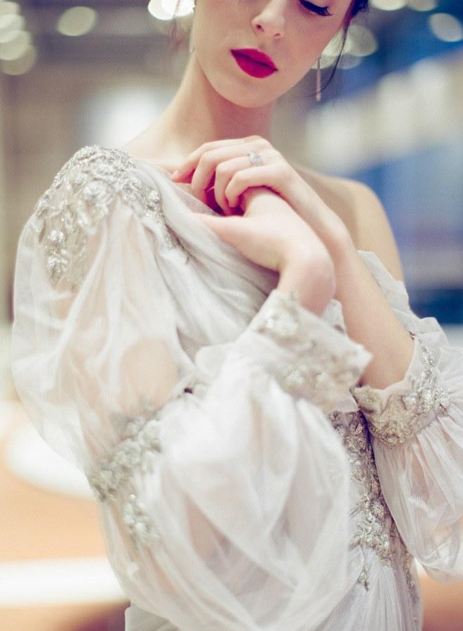 vestido-noiva-detalhes