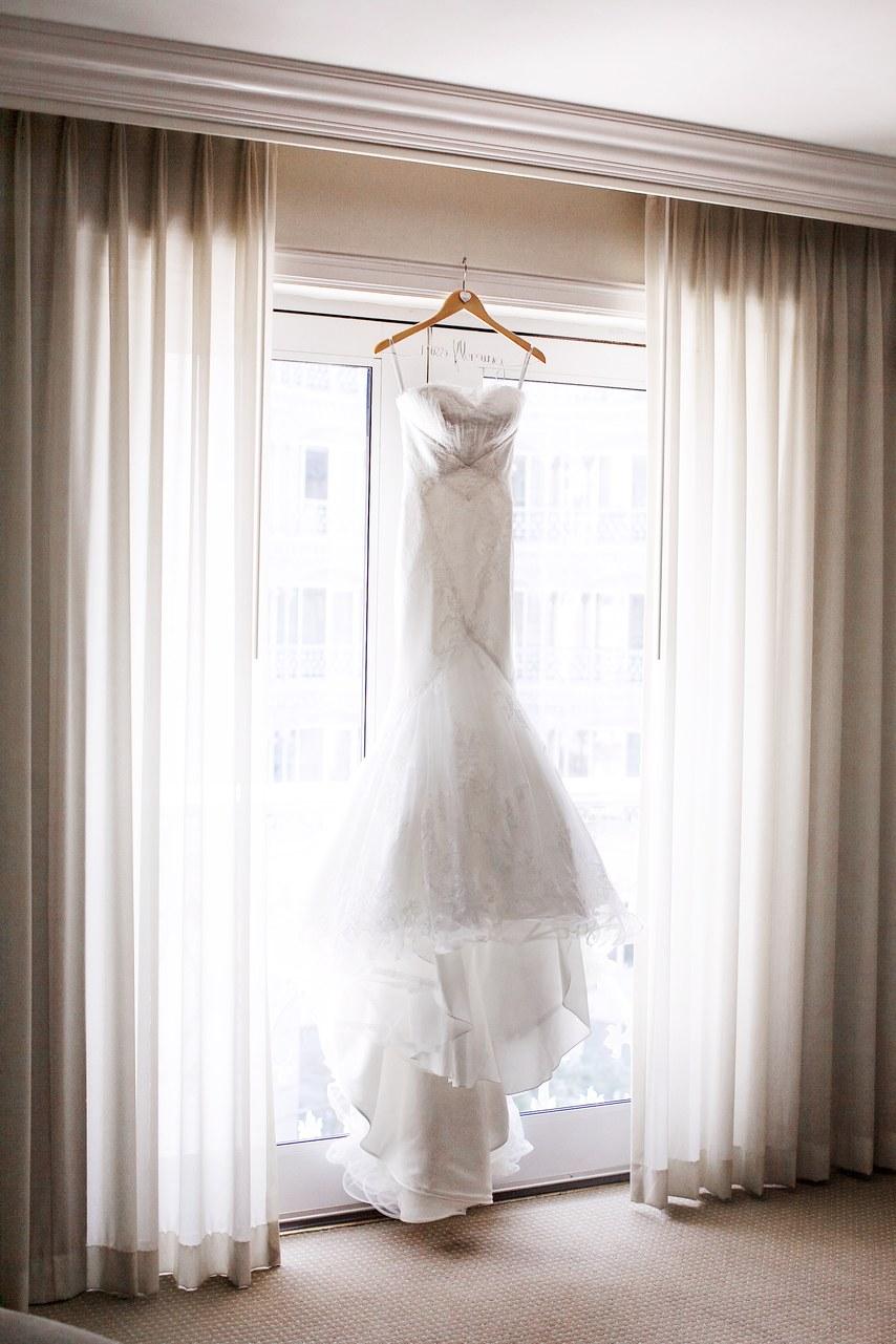vestido-noiva-pendurado