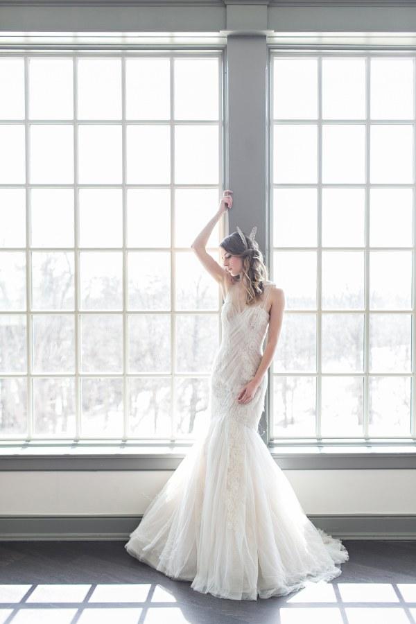 vestido-noiva-revista-editorial