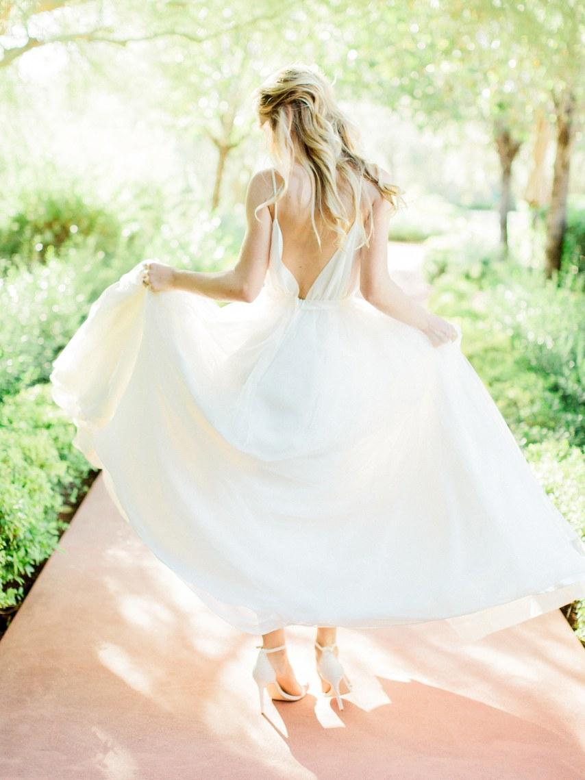 vestido-noiva-sapato