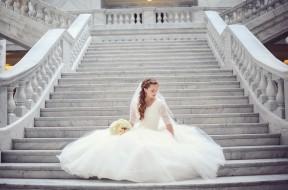 vestido-noiva-sentada