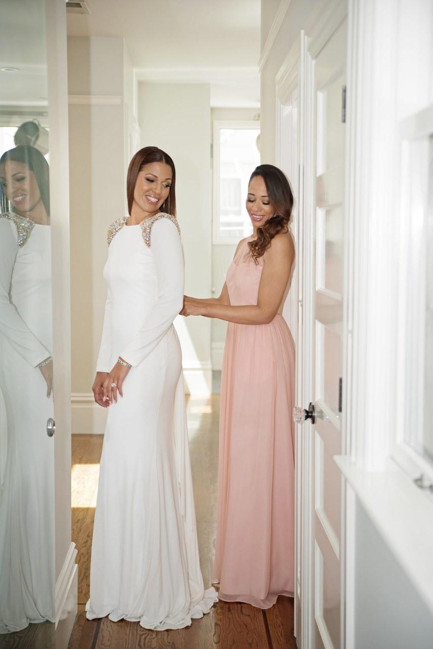 vestido-noiva-vestindo