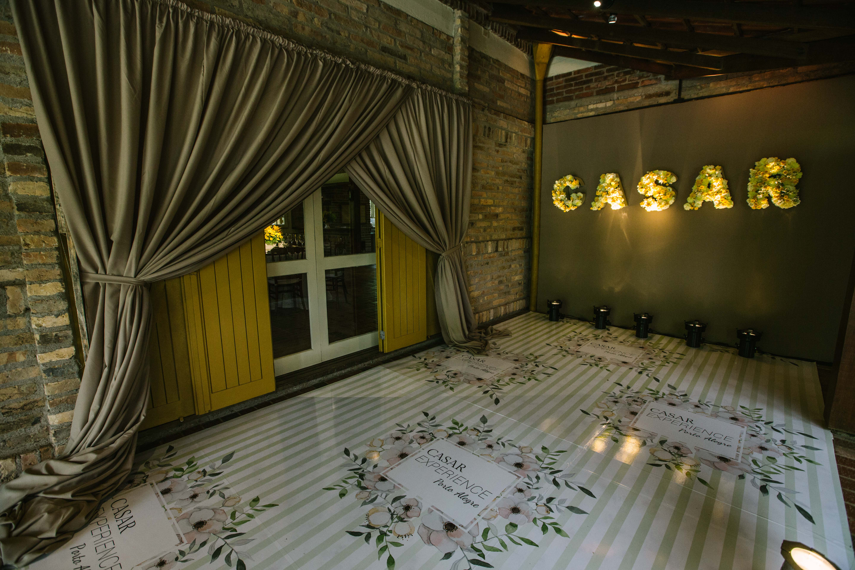 CASAR Experience Porto Alegre 2017: Veja fotos do evento