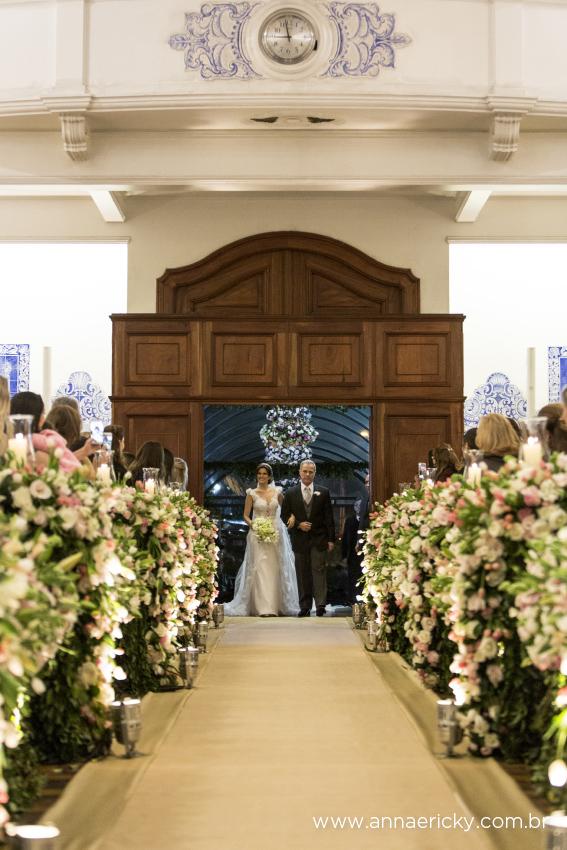 casamento-igreja-nossa-senhora-do-brasil-casa-fasano-06