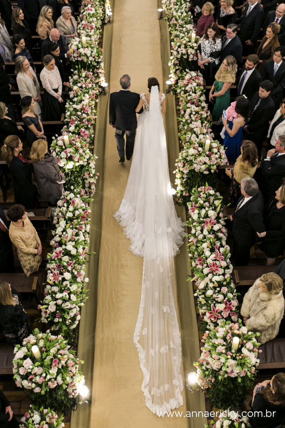 casamento-igreja-nossa-senhora-do-brasil-casa-fasano-07