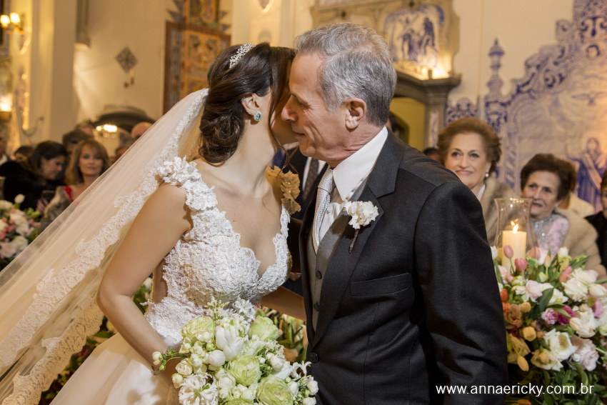 casamento-igreja-nossa-senhora-do-brasil-casa-fasano-09