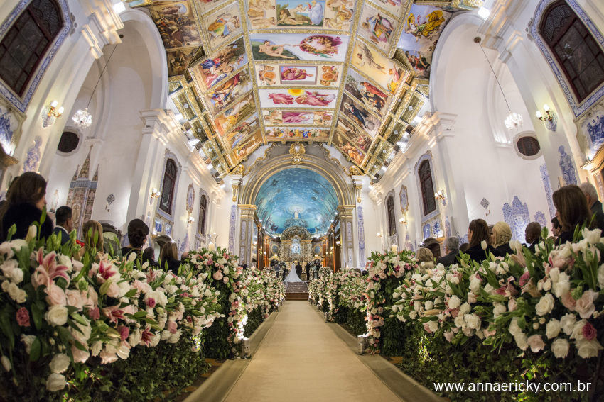 casamento-igreja-nossa-senhora-do-brasil-casa-fasano-12