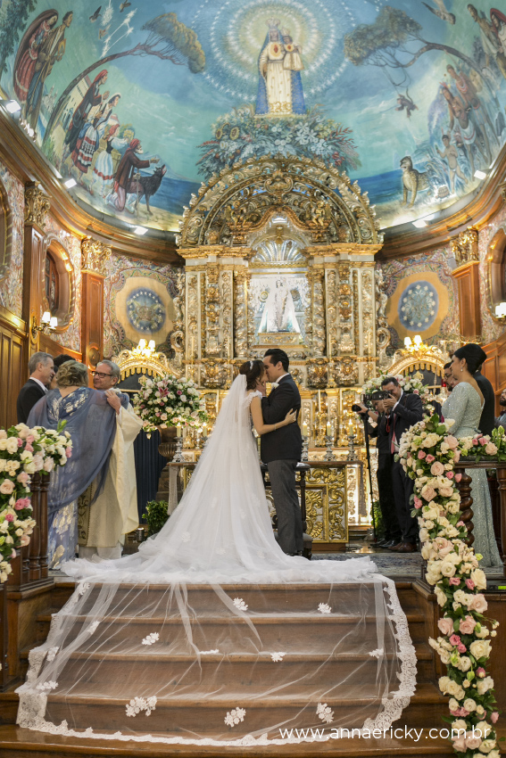 casamento-igreja-nossa-senhora-do-brasil-casa-fasano-14
