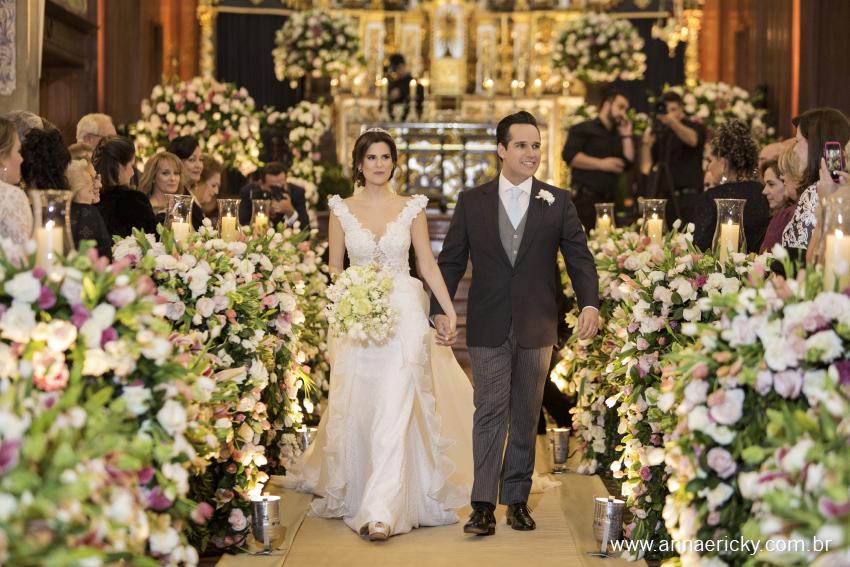 casamento-igreja-nossa-senhora-do-brasil-casa-fasano-15