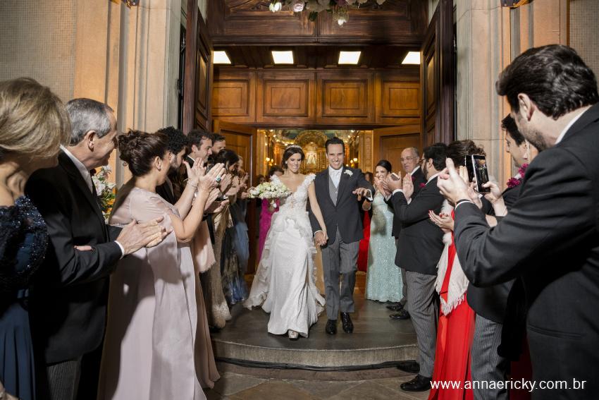 casamento-igreja-nossa-senhora-do-brasil-casa-fasano-16