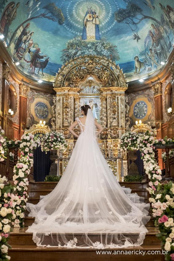 casamento-igreja-nossa-senhora-do-brasil-casa-fasano-18
