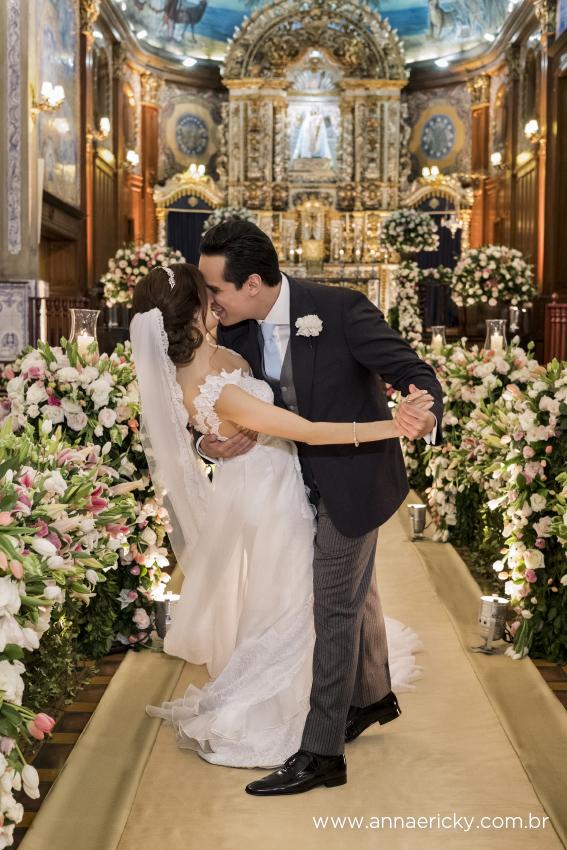 casamento-igreja-nossa-senhora-do-brasil-casa-fasano-19
