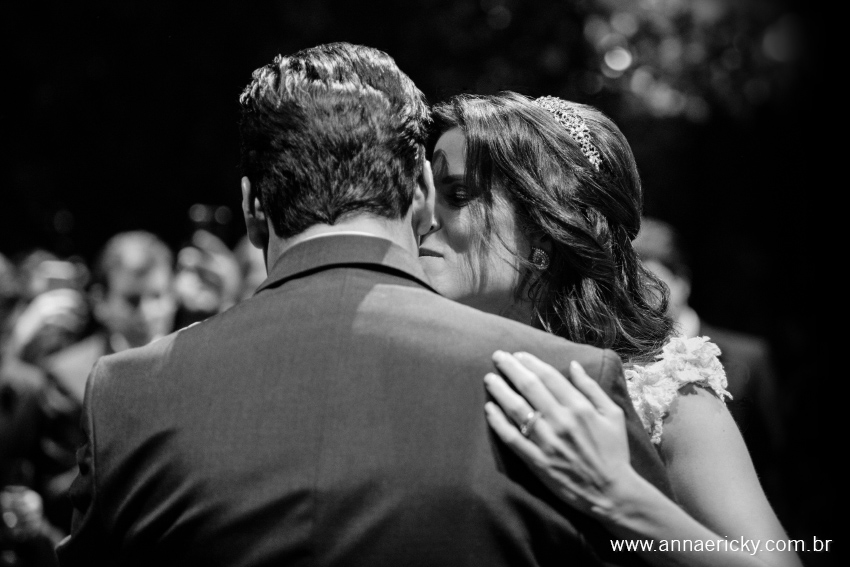casamento-igreja-nossa-senhora-do-brasil-casa-fasano-32