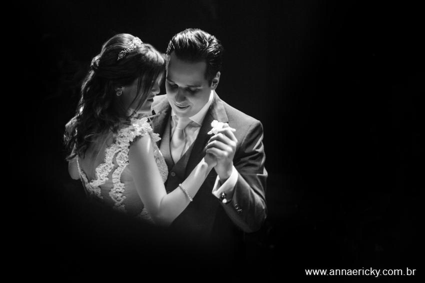 casamento-igreja-nossa-senhora-do-brasil-casa-fasano-33