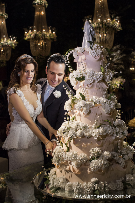 casamento-igreja-nossa-senhora-do-brasil-casa-fasano-34