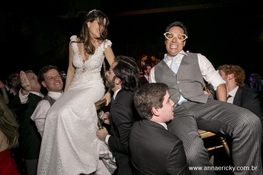 casamento-igreja-nossa-senhora-do-brasil-casa-fasano-39