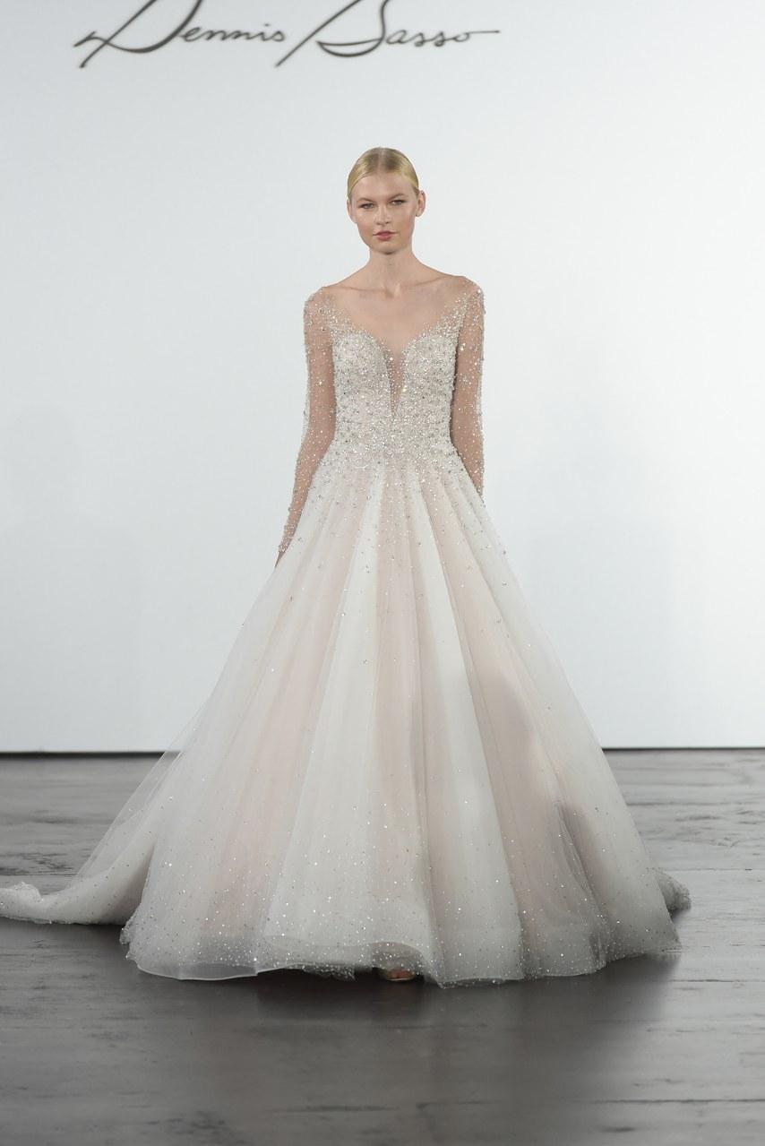 dennis-basso-for-kleinfeld-wedding-dresses-fall-2018-004