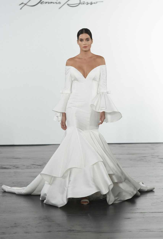 dennis-basso-for-kleinfeld-wedding-dresses-fall-2018-013
