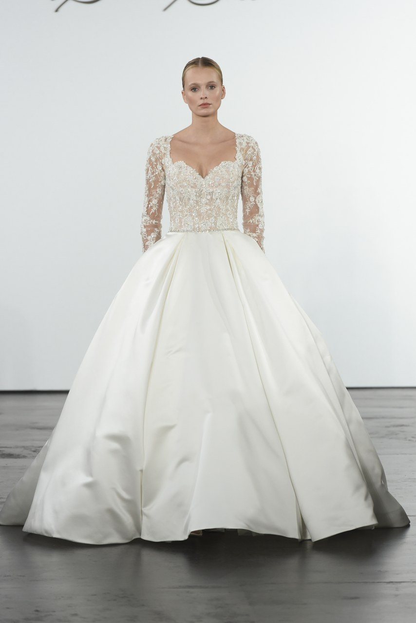 dennis-basso-for-kleinfeld-wedding-dresses-fall-2018-014